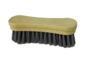 KBF99 Face Brush