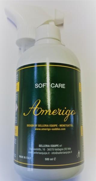 Amerigo Soft Care