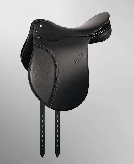 Freemove Dynamic Dressur-Sattel
