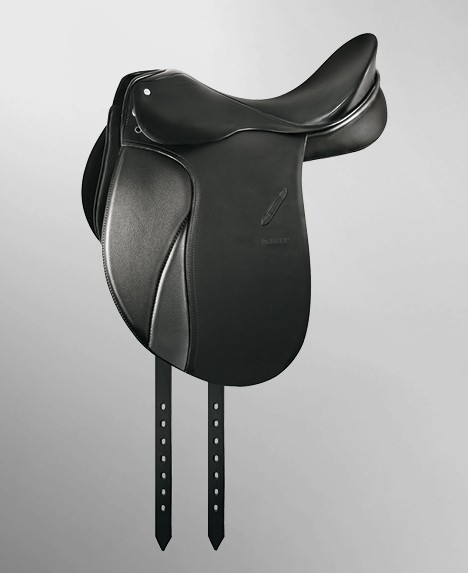 GG Extra Dressur-Sattel