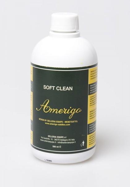 Amerigo Soft Clean