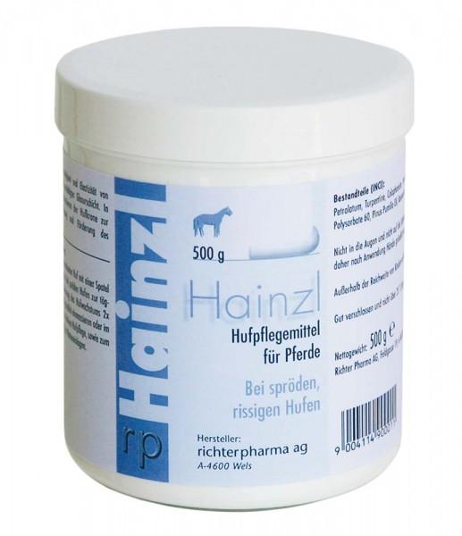 Hainzl-Hufpflegemittel